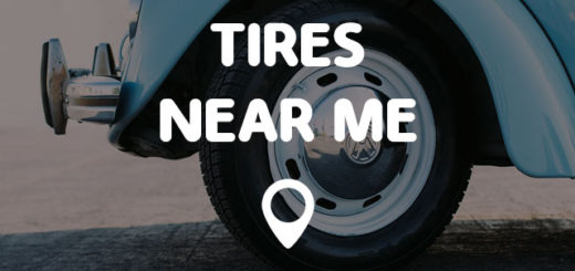 Cheap Tire Places >> HARDWARE STORES NEAR ME - Points Near Me