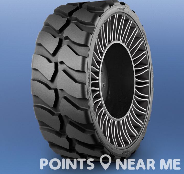 tires near me
