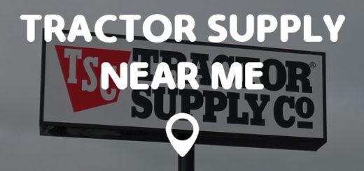 Quest Near Me >> Quest Diagnostics Near Me Points Near Me