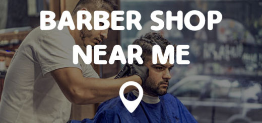 more near me locations veterinarian near me haircut near me