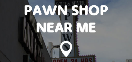 Pep Boys Near Me >> MECHANICS NEAR ME - Points Near Me