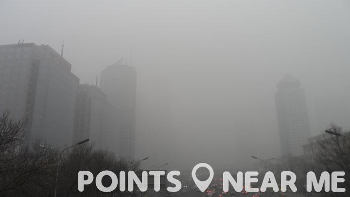 smog check near me
