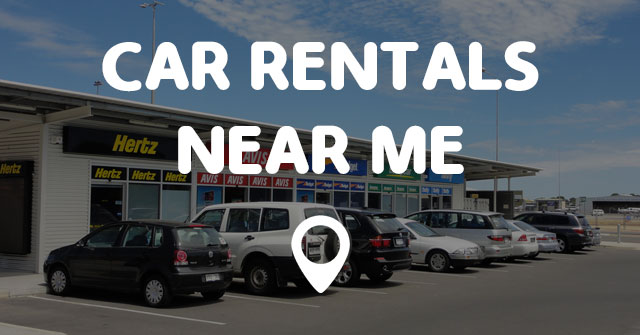 Rental Cars Around Me Lenovo Ibm Employee Purchase Program