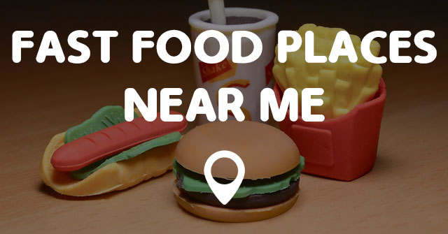 Places to eat near me provides lists of the best restaurants to dine, so you can find good breakfast, lunch or dinner around your area in the biggest cities, states and countries in the world. Whether you're in the mood to order food delivery, to take-away or to dine-in, here you can find the best food places for breakfast, brunch, lunch or.