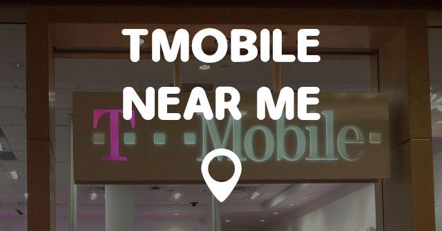 TMOBILE NEAR ME - Poin...T Mobile Plans 2017