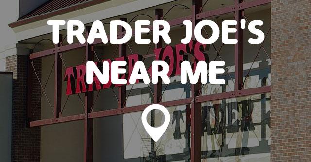 Inside the secret world of Trader Joe's - Full Version
