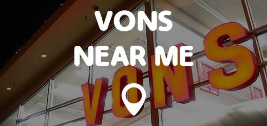 AUTOZONE NEAR ME - Points Near Me