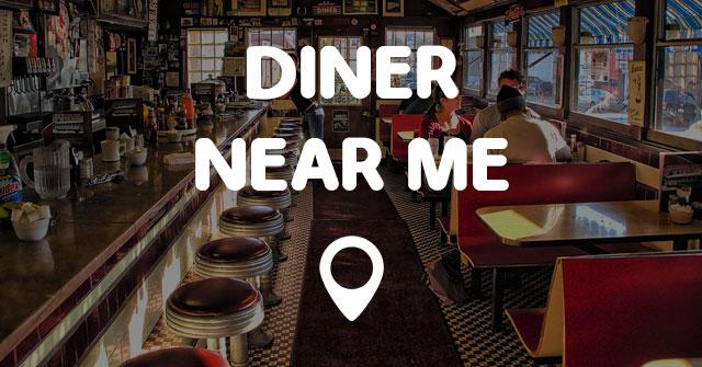 diner near me points near me. Black Bedroom Furniture Sets. Home Design Ideas