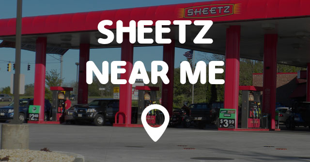 Give the gift of convenience! The Sheetz Z-Card® is the perfect choice when rewarding someone for a job well done! Whether your recipients are redeeming their Z-Card for gasoline, food from our award-winning M•T•O® menu or any of our self-serve or specialty Sheetz Bros. Coffeez® beverages, they are sure to find what they're looking for.