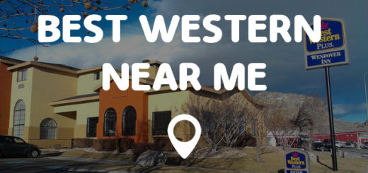 Find Walmart pharmacy locations with LowestMed's pharmacy search tool. You can also search prices and coupons with LowestMed's drug search tool.