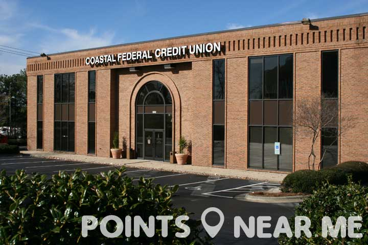 credit unions near me