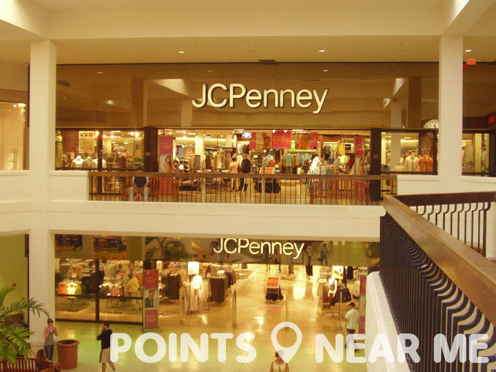 jcpenny near me