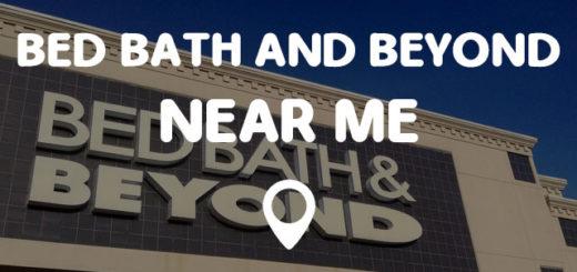 BAIT SHOPS NEAR ME - Points Near Me