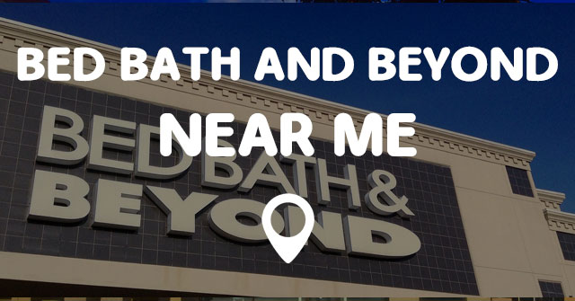 bed bath and beyond near me points near me. Black Bedroom Furniture Sets. Home Design Ideas