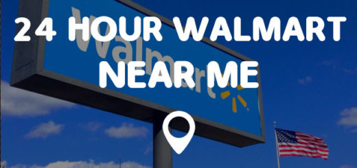 Stores Near Me Find Stores Near Me Locations Quick And Easy