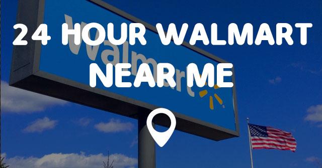 walmart near me job openings
