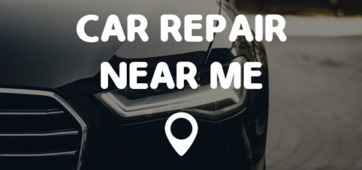 Detailing Supplies Near Me >> COMMUNITY COLLEGES NEAR ME - Points Near Me