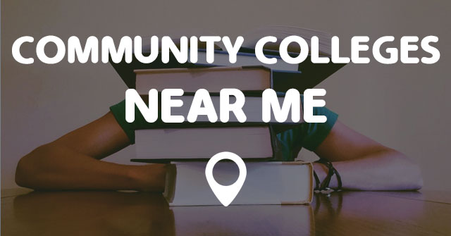Community Colleges Near Me  Points Near Me. It Help Desk Responsibilities. Internet Speed Ranking Free Cars To Give Away. Commercial Business Loan Rates. Nevada Business Registration Form. Top 10 Graphic Designers Mutual Fund Business. Feedback Market Research Marzieh Shirazi Loan. List Of Family Law Attorneys. Shore Hardness Of Rubber Abc Agency Insurance