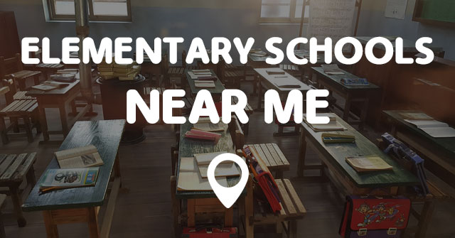 memory and nearest primary school Near definition is - at,  the nearest grocery store is three blocks away  have you heard independence's singing school custodian.