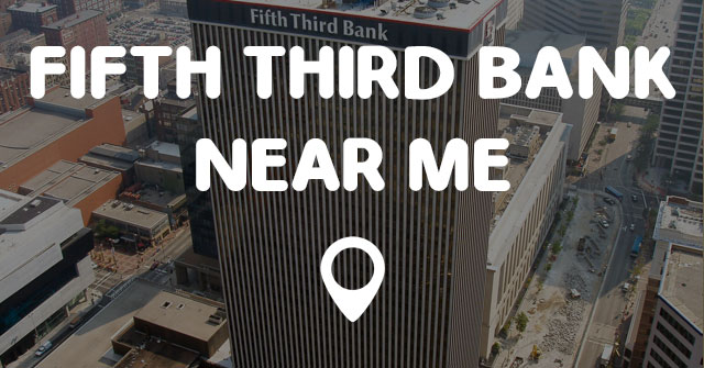 girl near me bank