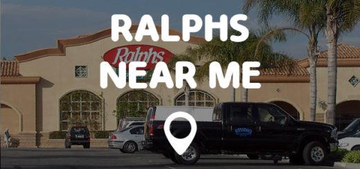 Rv Tires Near Me >> TIRE SHOP NEAR ME - Points Near Me