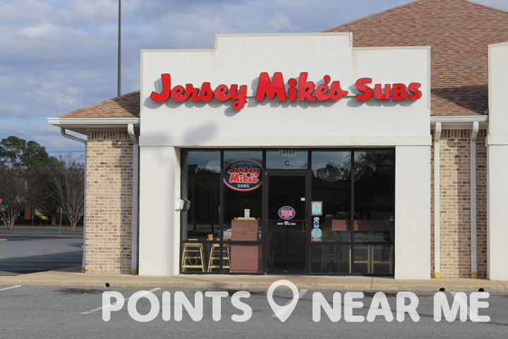 jersey mike's near me