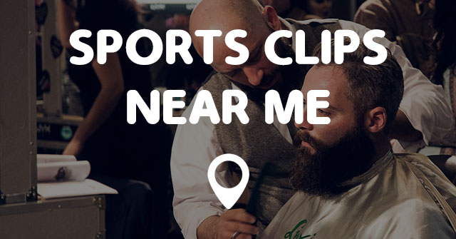 Sport Clips is the decade old American chain of haircut salons for men and boys. Sport Clips was founded in with headquarters in Georgetown of Texas and currently have more than franchised stores spread in various states of US.
