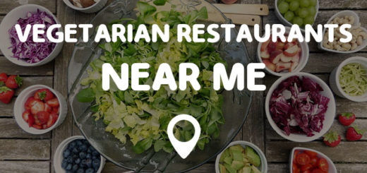Restaurants Near Me Find Restaurants Near Me Locations