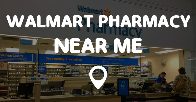 Walmart Near Me. Use the map below to locate a Walmart near your location. All Walmart Supercenters, 24 Walmart stores and Neighborhood Walmarts are included. We have also added all Walmart Customer Service phone numbers, opening hours, /5(29).