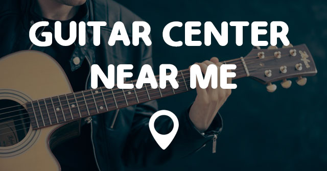 guitar center near me points near me. Black Bedroom Furniture Sets. Home Design Ideas