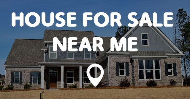 house for sale near me points near me. Black Bedroom Furniture Sets. Home Design Ideas