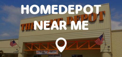 Quest Diagnostics Locations Near Me - Image to u
