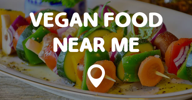 Vegan food near me cover points near me for Vegan tattoo shops near me
