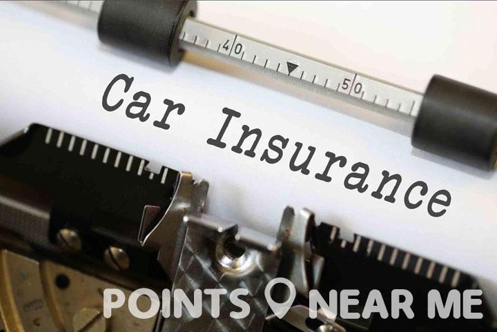 car insurance companies near me