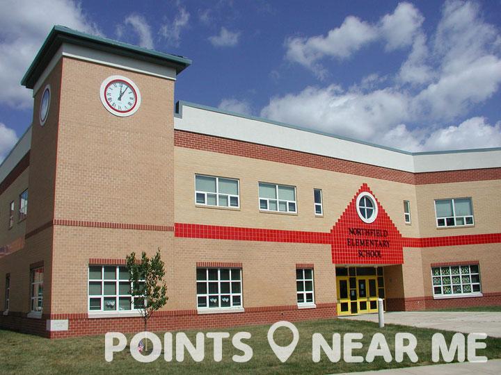 elementary school near me