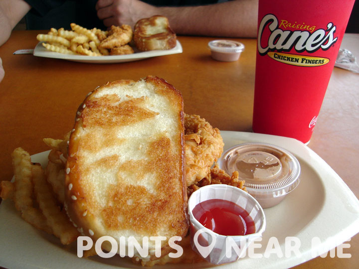 canes near me