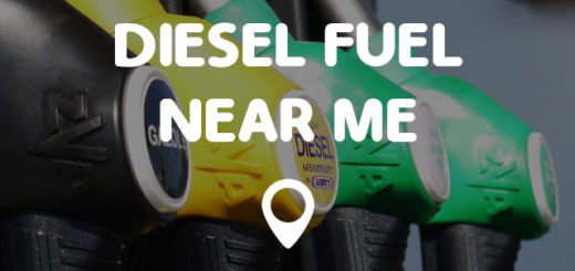 Fuel Near Me >> Diesel Fuel Near Me Points Near Me