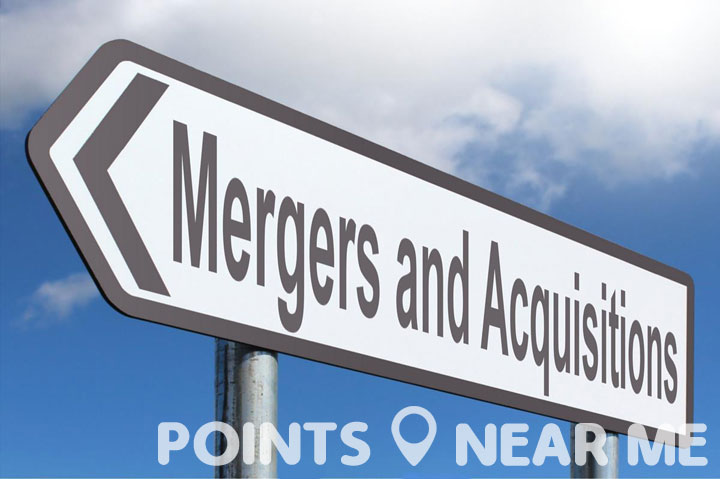 mergers & acquisitions lawyer near me