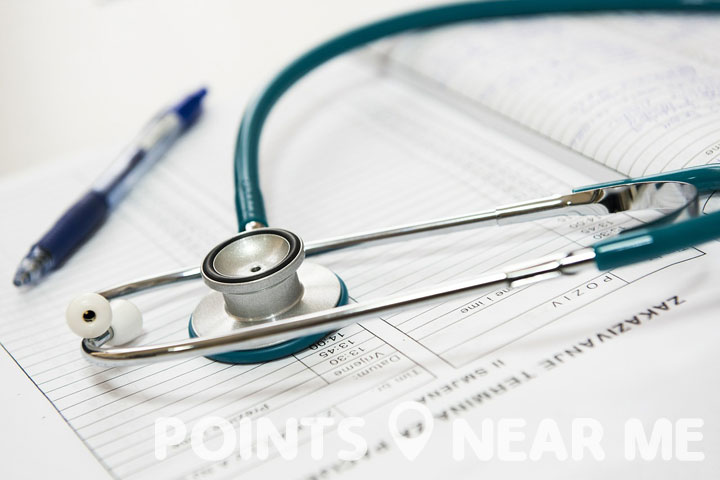 preventative medicine specialists near me