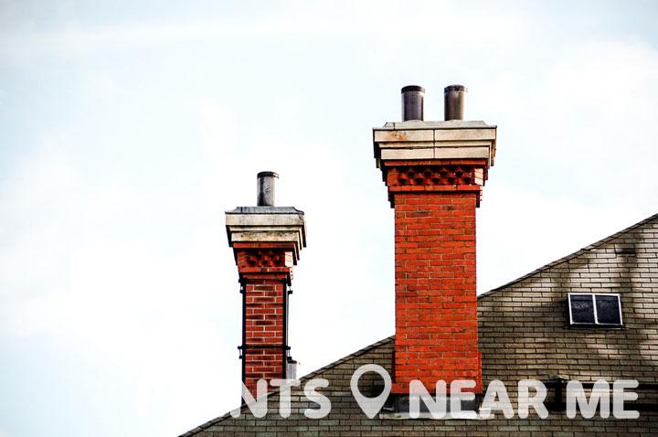chimney sweep near me